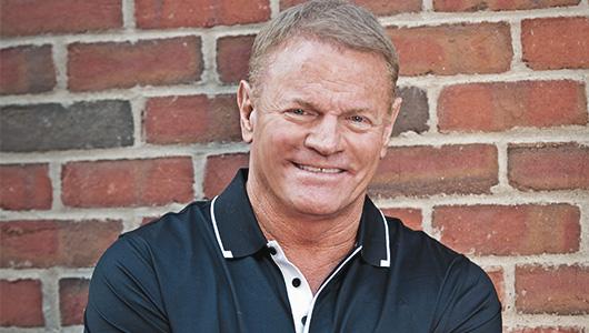 Jeff-Olson