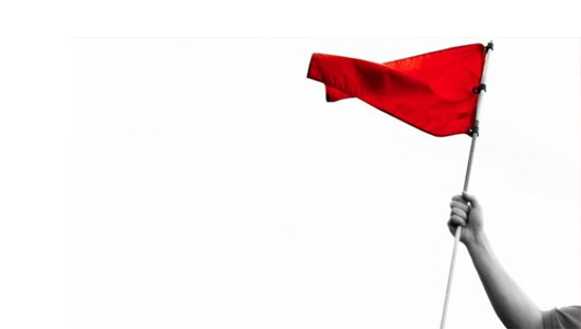 Red-Flag-It