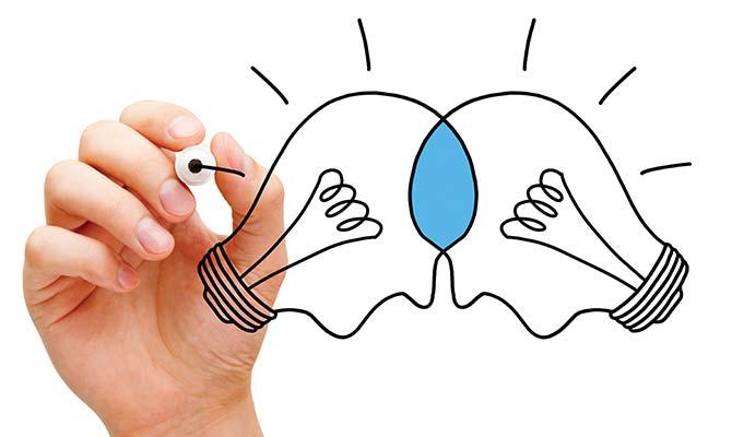 good-idea_team-work