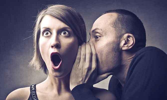 Telling-a-secret_shocked-woman