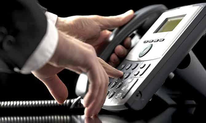 calling_phone