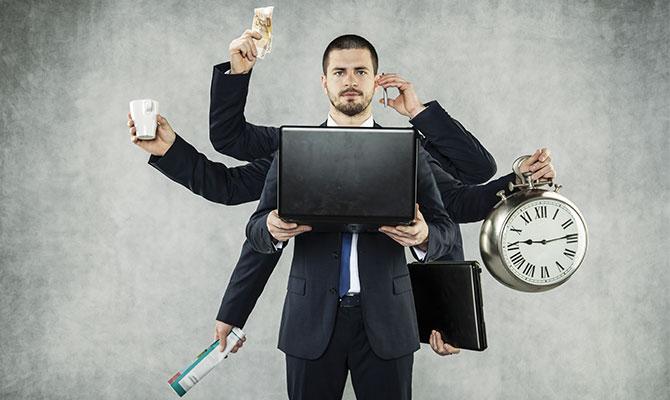 Multitasking-skills_business-man-busy