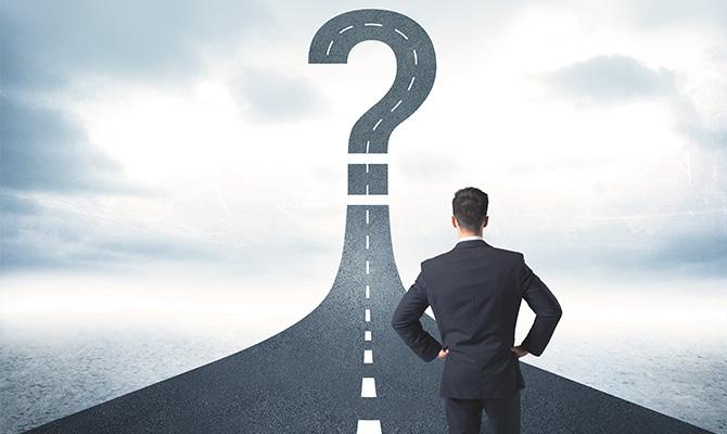 sales team questions