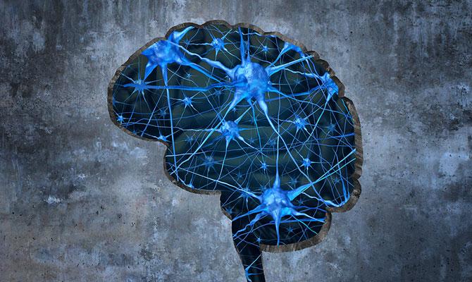 brain-thought-process