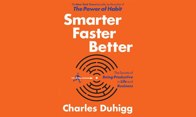 Smarter-faster-better-book-cover