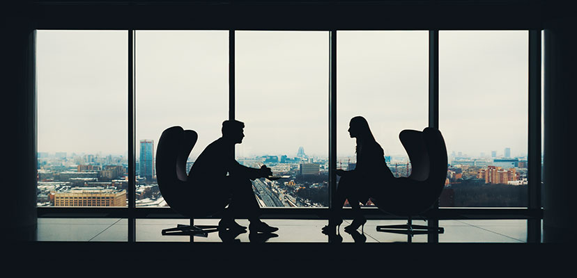 sales management strategy