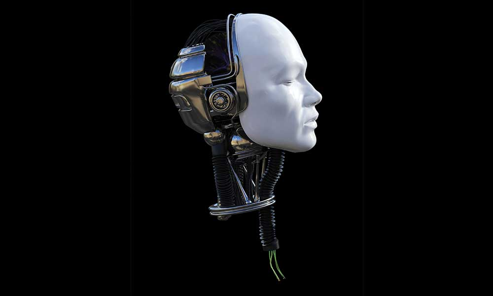Robotic-Outbound-Calls