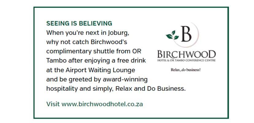 Birchwood-transport-from-airport